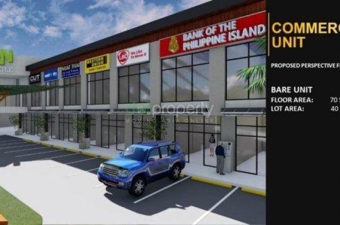 Commercial for sale in Cebu