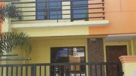 2 Bedroom House for sale in Calamba, Laguna