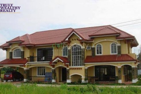 7 bed house for rent in hillsborough pointe  ud83d udccc cagayan de