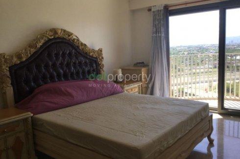 2 Bedroom Condo for sale in Punta Engaño, Cebu