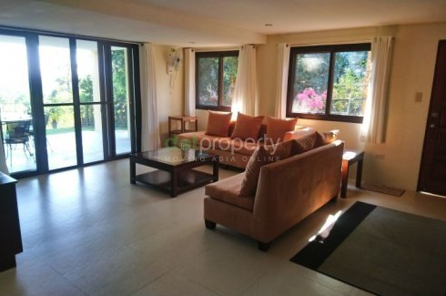 Unit For Rent Kalayaan Subic Bay Freeport Zone Apartment For