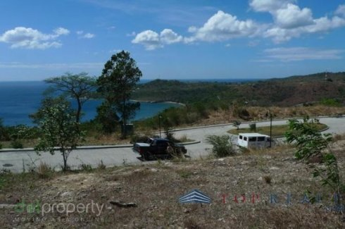 Land For Sale In Batangas