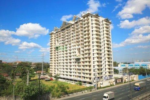 1 Bedroom Condo for sale in Fairway Terraces, Pasay, Metro Manila