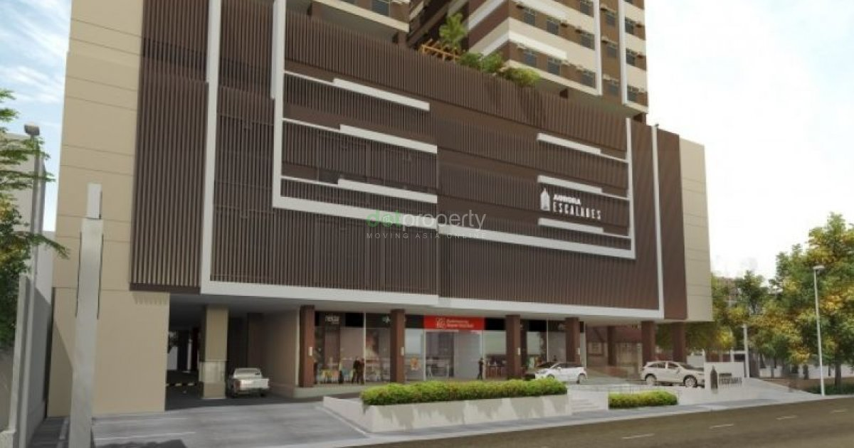 Top 10 Quezon City Hotels Near Quezon Avenue Station