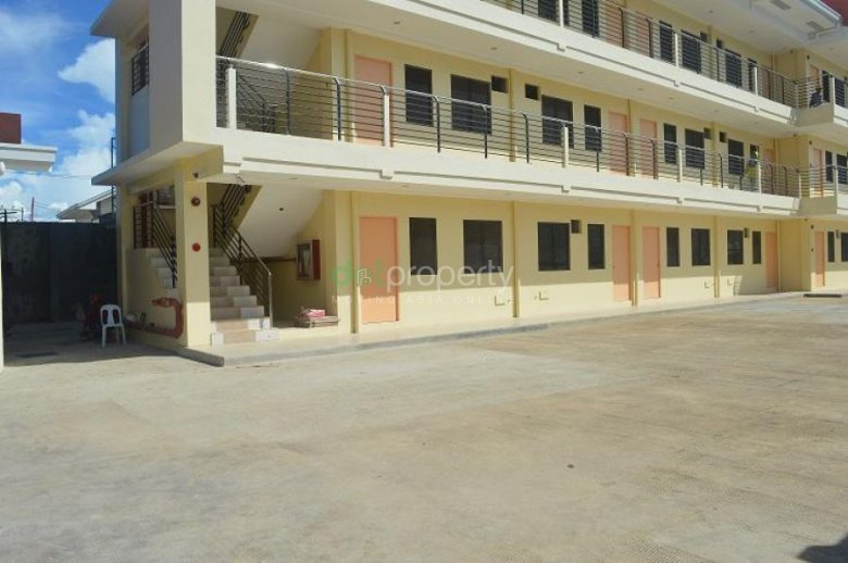 2 Bedroom Apartment For Rent In Talisay, Cebu