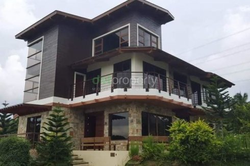 Brand new overlooking house and lot in tagaytay house - 4 bedroom homes for sale in atlanta georgia ...