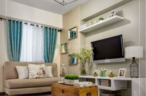 Dmci 2 Bedroom Orabella 21st Ave Cubao Quezon City Condo For Sale In Metro Manila Dot Property