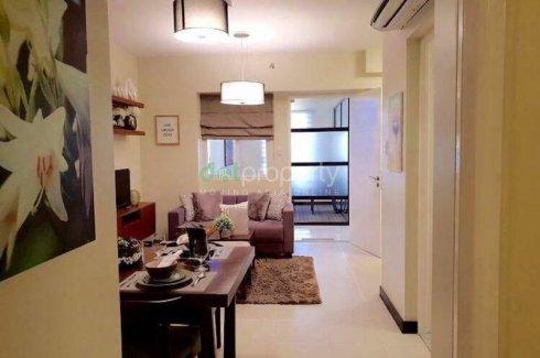2 Bedroom Condo For In Viera Residences Quezon City Metro Manila