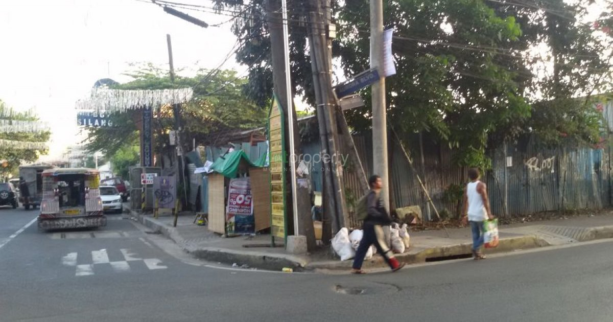 Hotels near Cubao, Quezon City, Philippines. - Booking.com