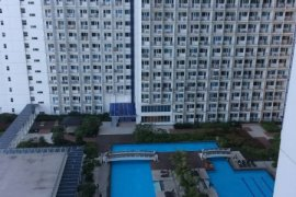 1 bedroom condo for rent in Jazz Residences