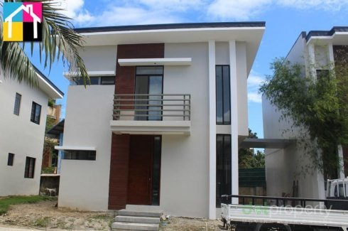 For sale house and lot near to montessori school cebu for Houses for sale under 20000 near me