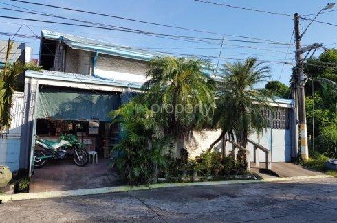 Strange 4 Bedroom House For Sale In Bf Homes Metro Manila Download Free Architecture Designs Xoliawazosbritishbridgeorg