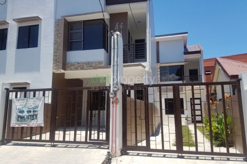 3 bedroom townhouse in san antonio valley paranaque house for sale in metro manila dot for 2 bedroom house for sale san antonio