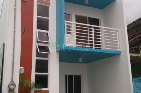 3 Bedroom House for sale in Tagpos, Rizal