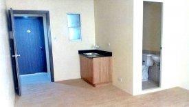 1 bed condo for sale in las piñas metro manila 2 077 000