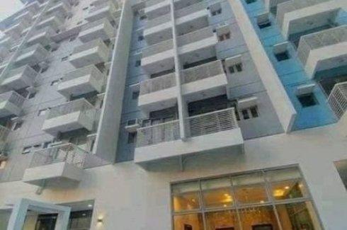 2 Bedroom Condo for sale in Damayang Lagi, Metro Manila