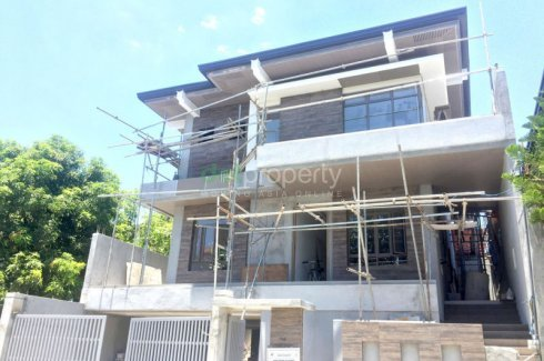 6 Bed House For Sale In Batasan Hills Quezon City 22 500 000 2710438 Dot Property
