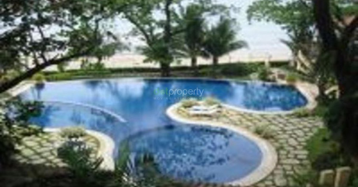 Commercial For Sale In Calatagan Batangas Batangas