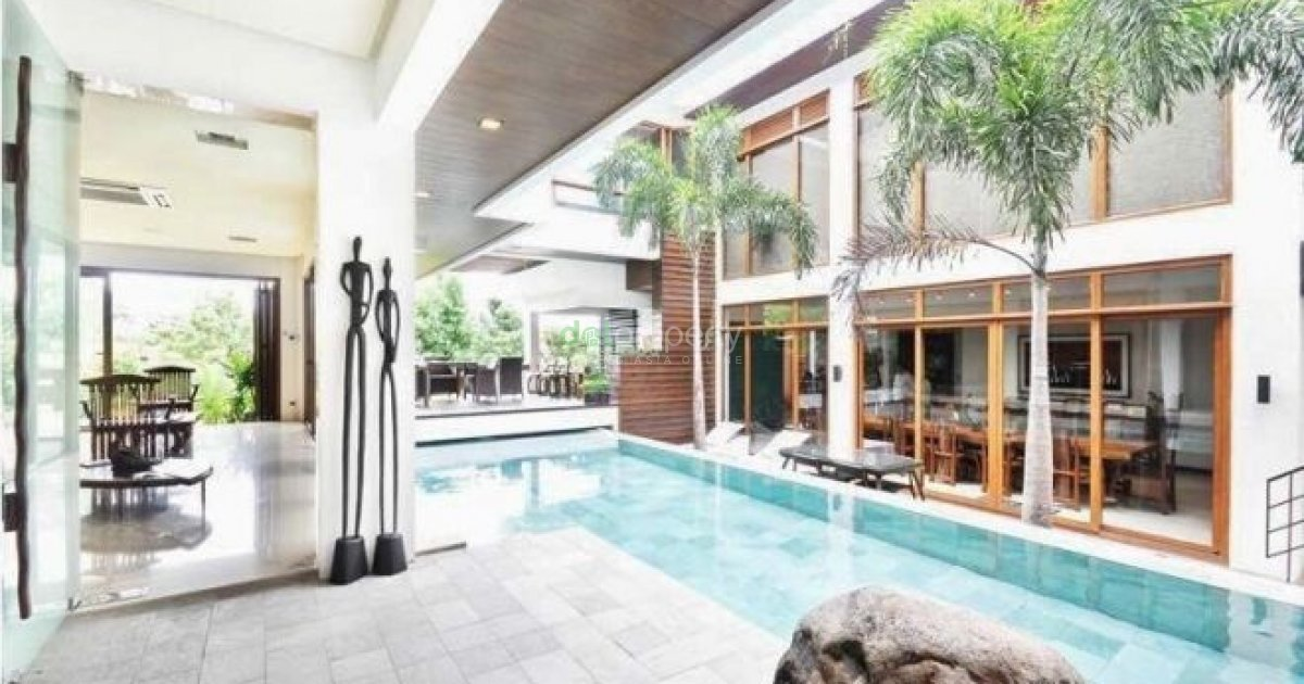 10 bed house for sale in quezon city metro manila for 10 bedroom house for sale