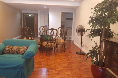 2 bedrooms for rent 75k in grand tower makati condo for 2 bedroom apartment for rent manila