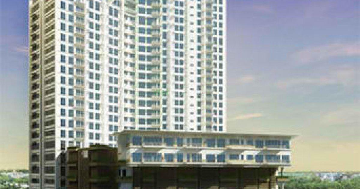 Condominium For Sale In Cebu City Philippines