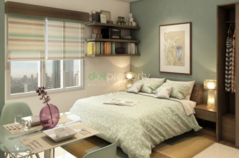 3 bedroom condo for sale in Chimes Greenhills