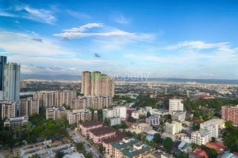 2 Bedroom Condo for sale in The Pearl Place, Pasig, Metro Manila