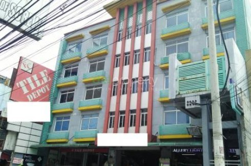 binondo manila commercial building with income 5storey ... on