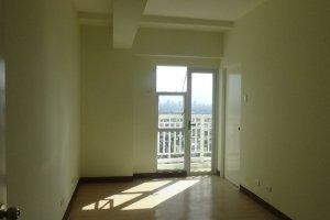 1 Bedroom Condo for sale in Vivaldi Residences - Cubao, Quezon City, Metro Manila