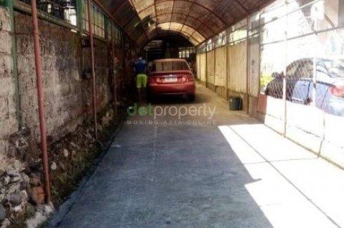 9 Bedroom House for sale in Quezon Hill Proper, Benguet