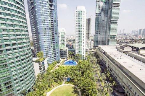 4 Bedroom Condo For In Makati Metro Manila