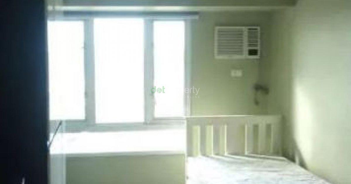 Condo For Rent In The Beacon �� Makati Metro Manila '�21 000 2637394 Dot Property