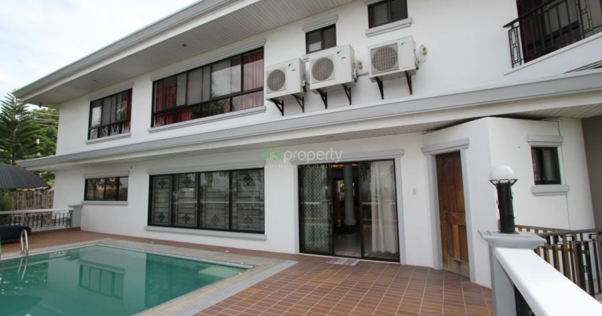 7 Bed House For Sale In Ma A Davao City 55 000 000 2501703 Dot Property