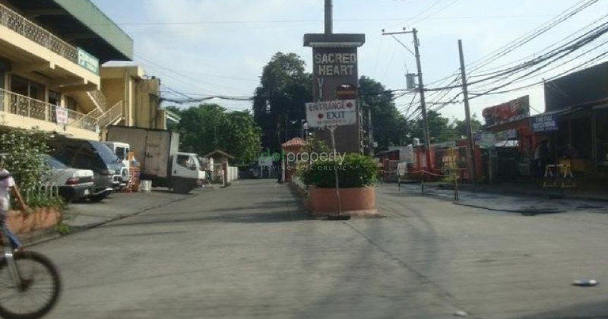 Quezon Properties for Sale - Philippines - Houses, Lots