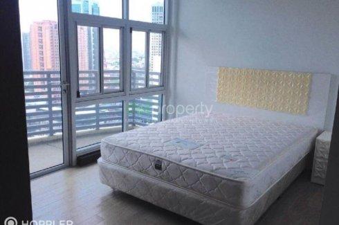 2 bed condo for rent in makati metro manila 78 000 2 bedroom apartment for rent manila