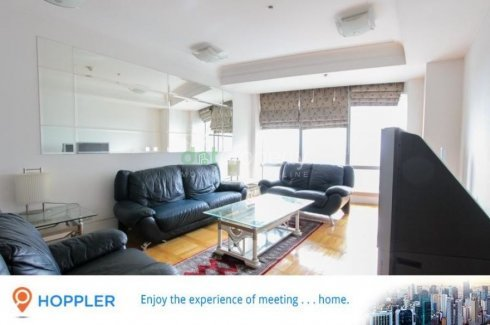 Condo for rent at one mckinley place condo for rent in 2 bedroom apartment for rent manila