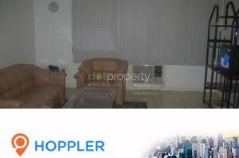Condo For Rent At One Lafayette Square Condo For Rent In Metro Manila Dot Property