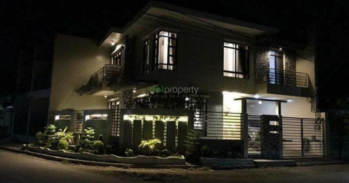 3 bed house for sale in meycauayan bulacan 14 500 000 for 8 bedroom house for sale