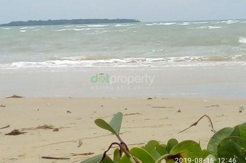 Land for sale in Rizal, Palawan