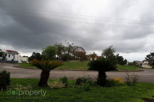 Land For Sale In Hibao An Norte Iloilo City 300 000 2370332 Dot Property