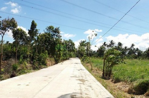 Land for sale in Cavite