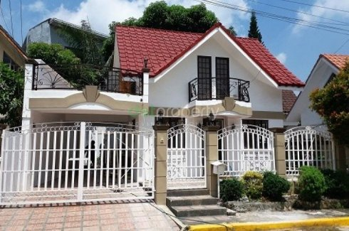 House lot 2 story 3 bedrooms for sale in dasmarinas for Three story house for sale