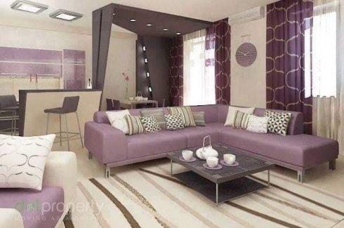 Condo In Greenhills For Sale 3 Bedroom 📌 Condo For Sale