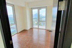 2 Bedroom Condo for sale in MANHATTAN GARDEN, Quezon City, Metro Manila