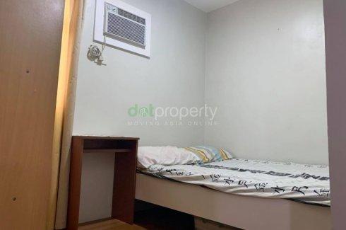 2 Bedroom Condo for rent in Hampton Gardens, Pasig, Metro Manila