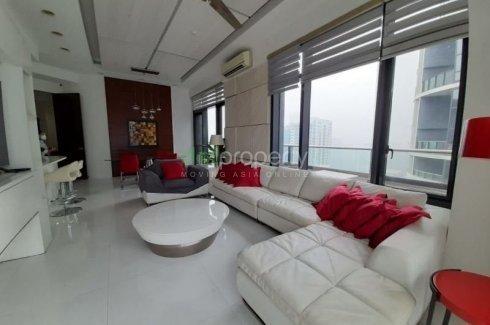 3 Bedroom Condo for rent in Pinagsama, Metro Manila