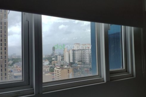1 Bedroom Condo for Sale or Rent in Light Residences, Mandaluyong, Metro Manila