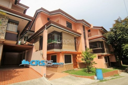 5 Bed House For Sale In Talisay Cebu 7 900 000 2563742 Dot Property