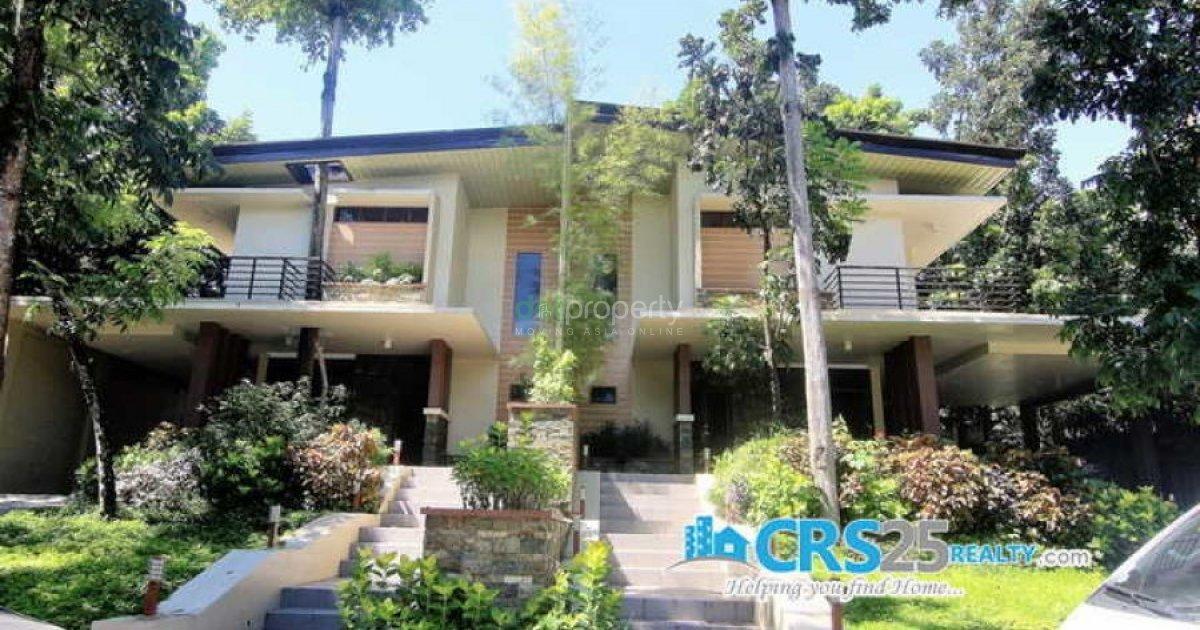 3 Bedroom House for sale in Liloan, Cebu - Cebu
