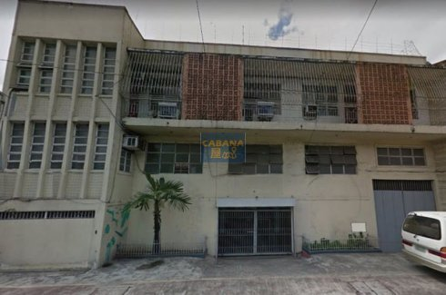 Commercial for sale in Caloocan, Metro Manila near LRT-1 Monumento